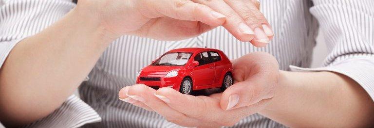 assicurazione-auto-firenze