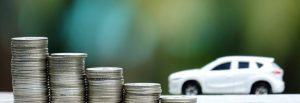 finanziamenti-auto-firenze