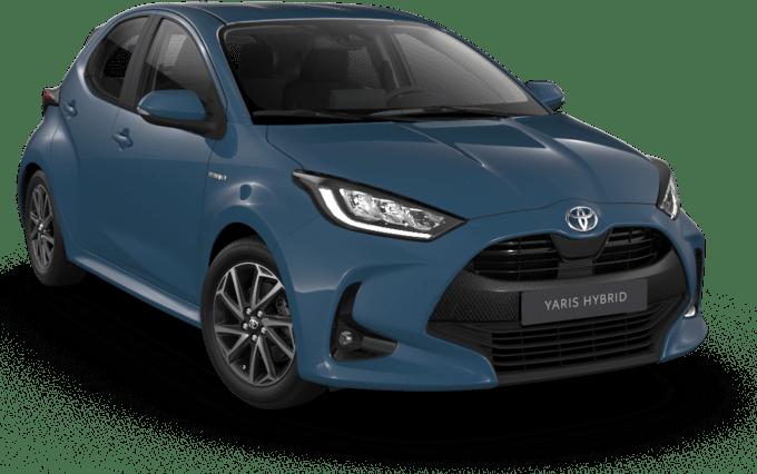 nuova-yaris-hybrid-trend-biauto