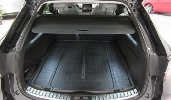 Toyota Corolla Touring Sports 2.0 Hybrid Lounge Station Wagon pieno