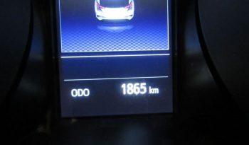 Toyota C-HR 2.0 Hybrid E-CVT Premiere SUV pieno