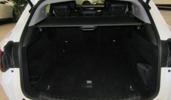 Alfa Romeo Stelvio 2.2 Turbodiesel 210 CV AT8 Q4 Super SUV pieno
