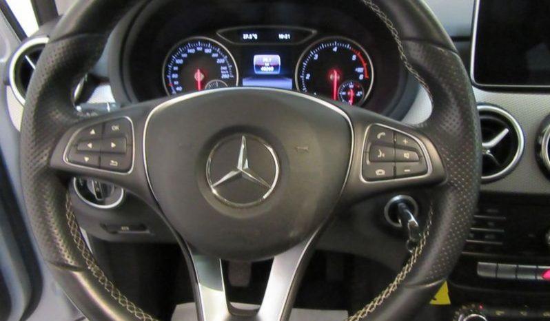 Mercedes-Benz Classe B B 180 d Sport Monovolume pieno