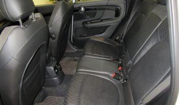 MINI Mini Countryman F60 Mini 2.0 Cooper SD Hype Countryman ALL4 Automatica SUV pieno