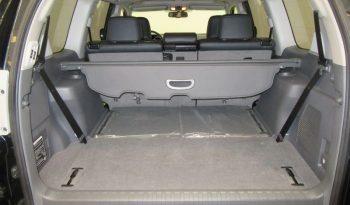 Toyota Land Cruiser150/155 Land Cruiser 3.0 D4-D 5 porte Executive Plus SUV pieno