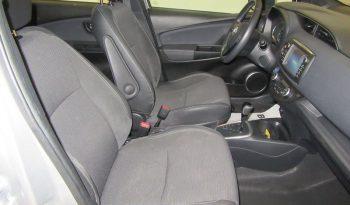 Toyota Yaris 1.5 Hybrid 5 porte Style N1 Autocarro 4ps Berlina due volumi pieno