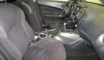 Nissan Juke Juke 1.6 Tekna SUV pieno