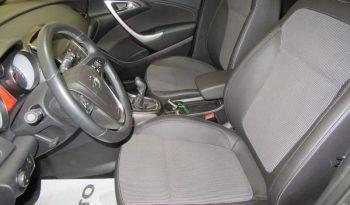 Opel Astra Astra 1.4 T 140CV 5 porte Cosmo Berlina due volumi pieno